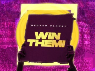 Nectar Planet – Win Them (feat. Ayo King, Photizo, Favblings & Preach) Mp3 Download