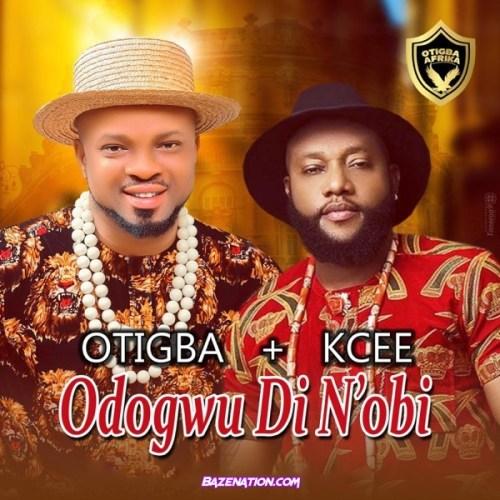 Otigba Agulu – Odogwu Di N'Obi (feat. Kcee) Mp3 Download