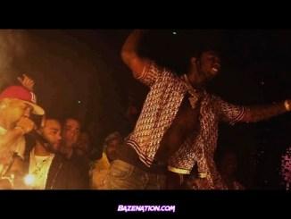 DOWNLOAD VIDEO: Pop Smoke - Mr. Jones (feat. Future)