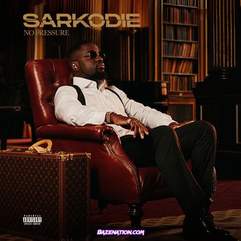 Sarkodie - Coachella (feat. Kwesi Arthur) Mp3 Download