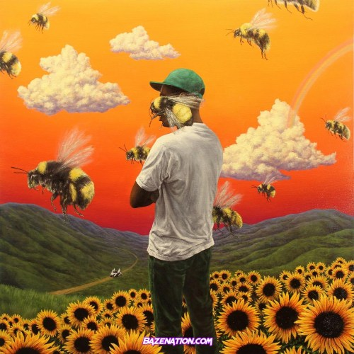 Tyler, The Creator - Where This Flower Blooms Mp3 Download