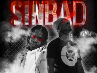 Westside Tut - Sinbad (Remix) Ft. 42 Dugg Mp3 Download