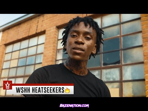 PME JayBee – BEAN Mp3 Download