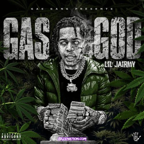 Lil Jairmy – If I Lost It All Mp3 Download