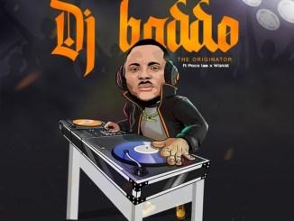 DJ Baddo – Comot Body (Refix) feat. Poco Lee & Wizkid Mp3 Download