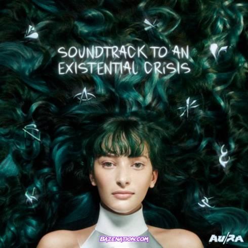 Au/Ra - Soundtrack to an Existential Crisis Download Album Zip