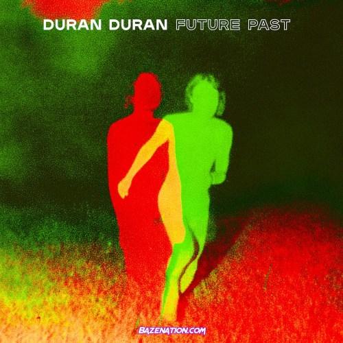 Duran Duran – Anniversary Mp3 Download