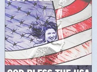 Jodi Essex – God Bless The USA Mp3 Download