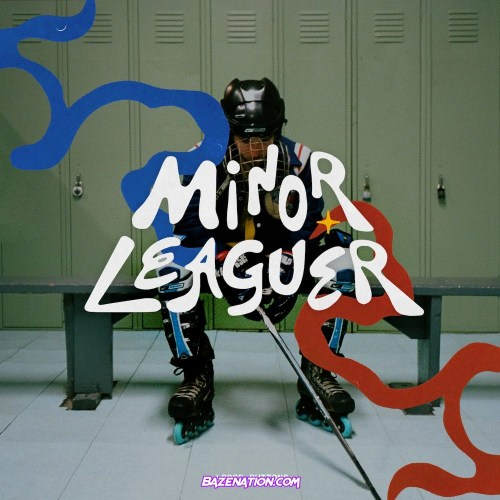 Loose Buttons – Minor Leaguer Mp3 Download