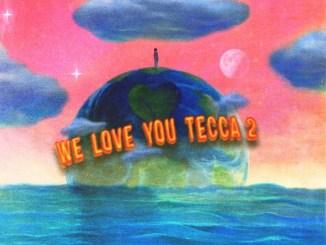 Lil Tecca & Gunna – REPEAT IT Mp3 Download