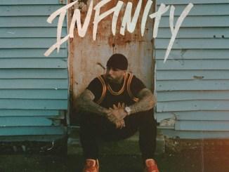 Nicky Jam – Infinity Download Album Zip