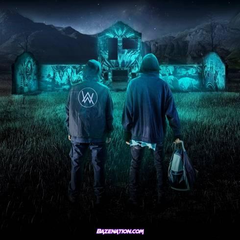 Alan Walker, K-391 & Boy In Space - Paradise Mp3 Download