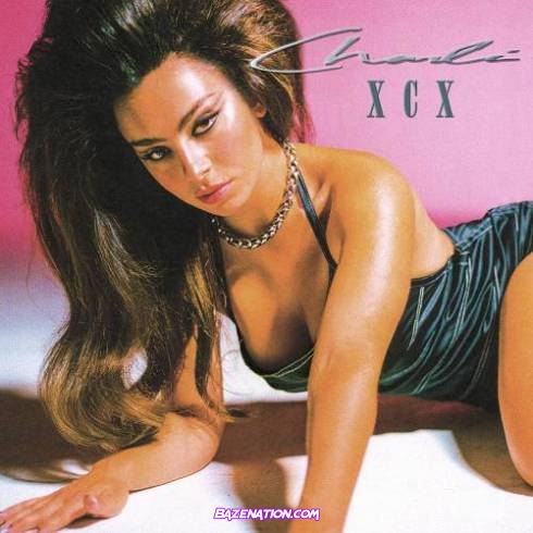 Charli XCX - Good Ones Mp3 Download