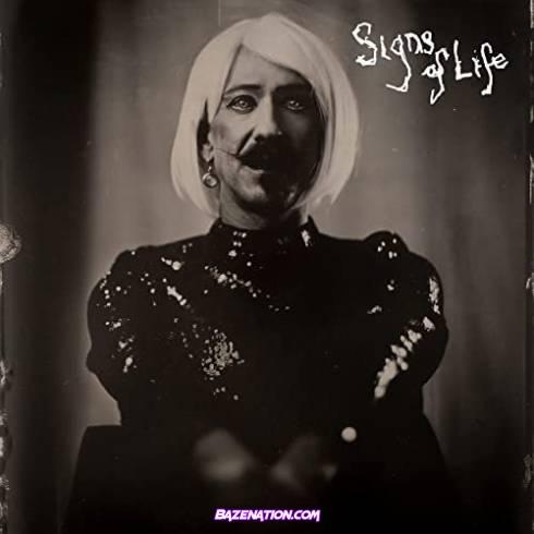 Foy Vance - Signs of Life Download Album Zip