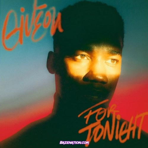 Giveon – For Tonight Mp3 Download