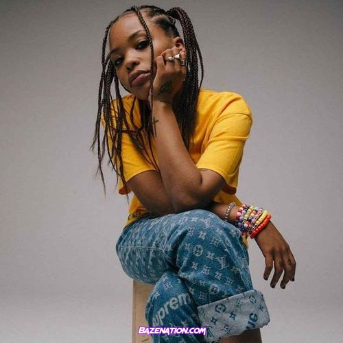 Kodie Shane - FaceTime (feat. Rick Ross) Mp3 Download