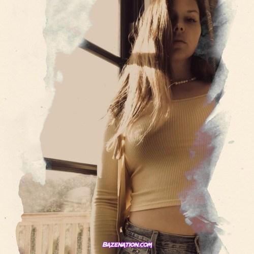 Lana Del Rey - Arcadia Mp3 Download