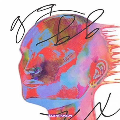 Lany – gg bb xx Download Album Zip