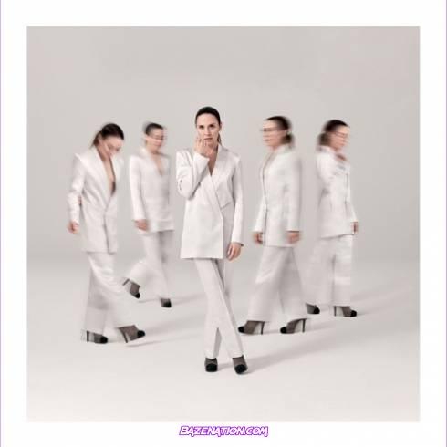 Melanie C - Melanie C (Deluxe Edition) Download Album Zip