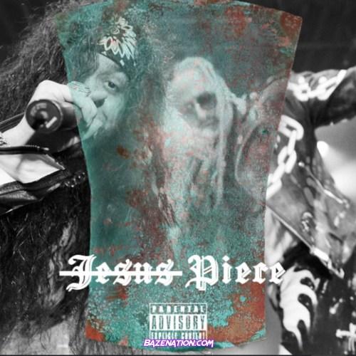 Snotty Nose Rez Kids - No Jesus Piece Mp3 Download