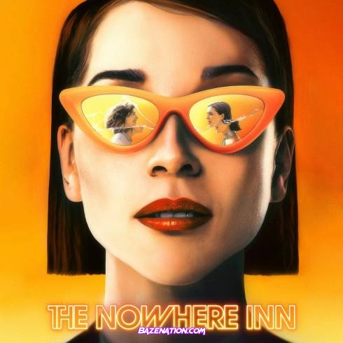 St. Vincent - The Nowhere Inn Mp3 Download