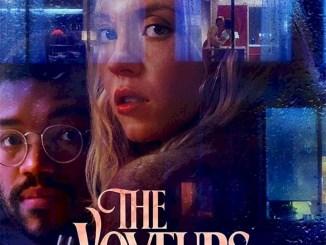 DOWNLOAD Movie: The Voyeurs (2021) MP4