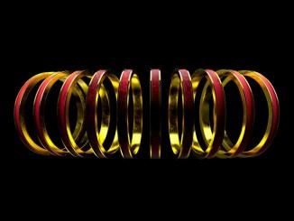 88rising & Simu Liu - Hot Soup Mp3 Download