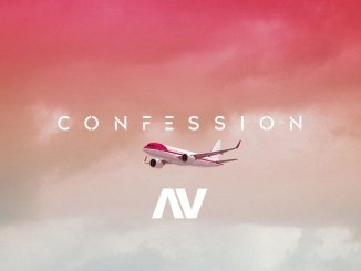 AV – Confession Mp3 Download