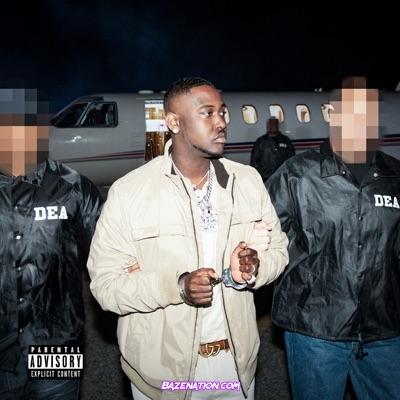 Blacc Zacc - Dirty Money Mp3 Download