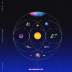 DOWNLOAD Coldplay – ♡ (feat. We Are King & Jacob Collier) – bazenation song