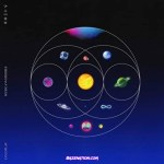 DOWNLOAD Coldplay – ∞ – bazenation song