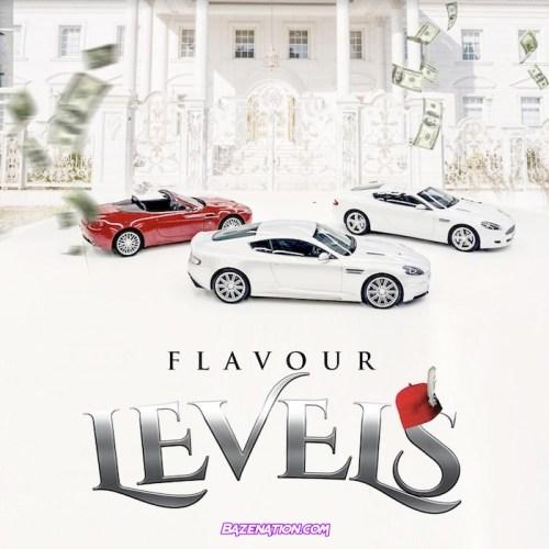 Flavour - Levels Mp3 Download