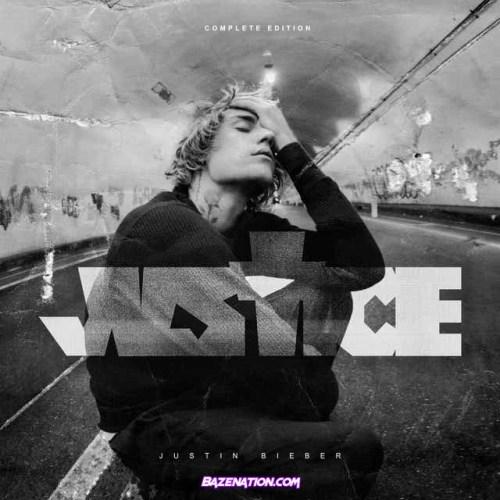 Justin Bieber – Justice (The Complete Edition) Download Album Zip