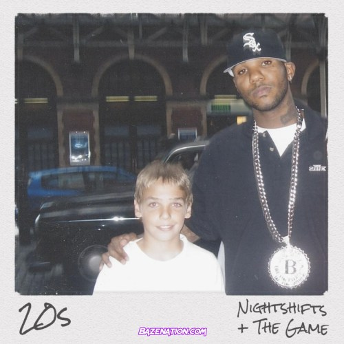 Nightshifts & Andrew Oliver - 20s (feat. The Game) Mp3 Download
