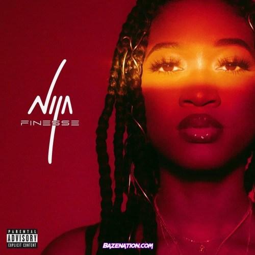 Nija - Finesse Mp3 Download