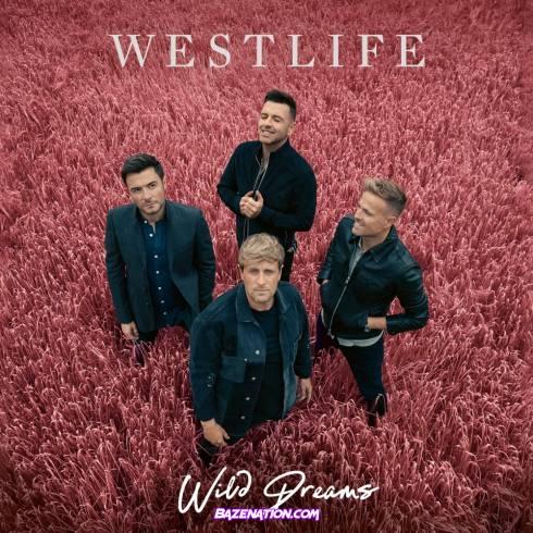Westlife - Starlight Mp3 Download