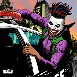 Dax - Why So Serious