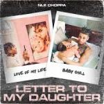 Nle Choppa - Letter To My Daughter