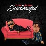 Lil Loma - Successful ft Red Savage