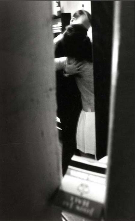 1 билл эпридж 1963 - После дождя