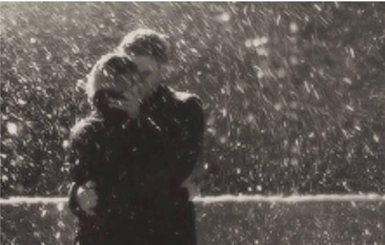 31 dek 2015 - пообещай мне