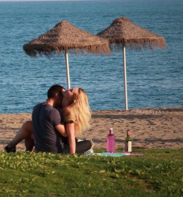 6.1 1 1 e1570640987814 - si mangia - si beve - si fischia - si fare l'amore