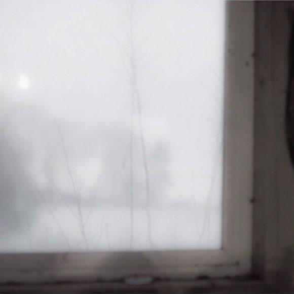 Lesia Maruschak 1 1019x1024 - белое на белом