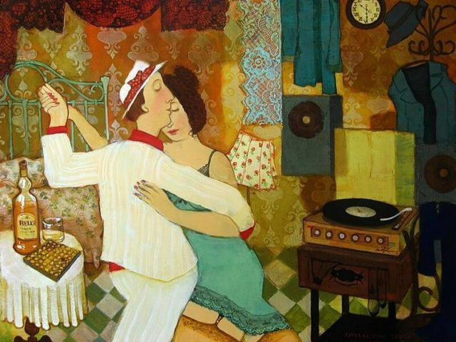 Otar Imerlishvili 2 e1552560208843 - sweet dreams