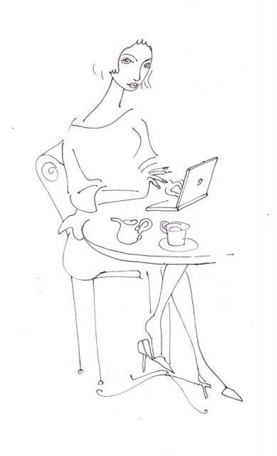 minimalizm e1578594223958 - крошки с письменного стола 14