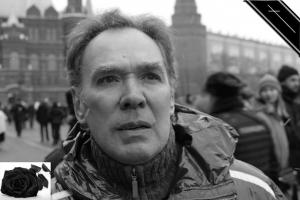 Виталий Заломов