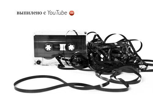 IMG 2154 - Video