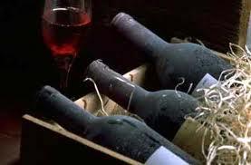 Почему вино играет второй раз. Что делать, если молодое вино забродило