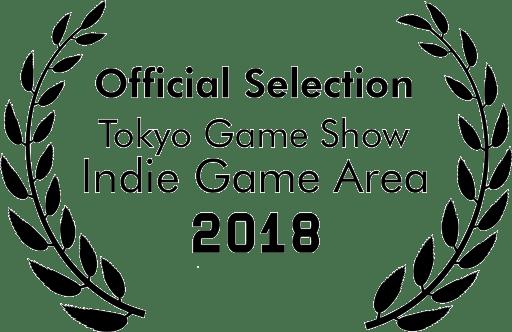 Tokyo-Game-Show-2018-Laurel-copy-_-Black