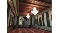 Bazlamit Interior design Qatar, Interior design solutions ...